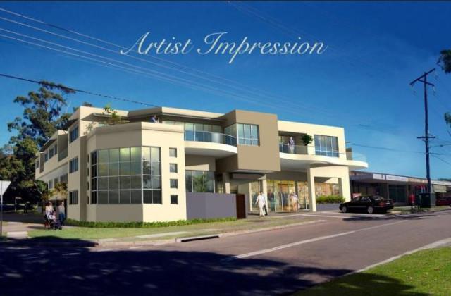 33 Truman Avenue, CROMER NSW, 2099