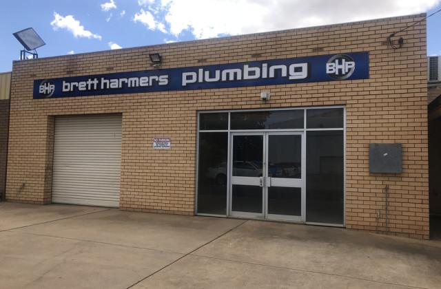 Lot 2 Bardo Lane, WAGGA WAGGA NSW, 2650