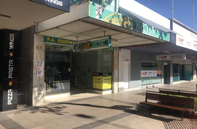 44 Baylis Street, WAGGA WAGGA NSW, 2650