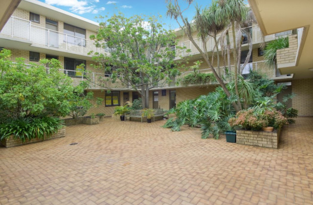 LOT 9 / 56-62 Chandos Street, ST LEONARDS NSW, 2065