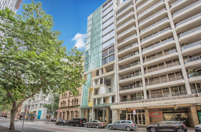 Level 3/61 York Street, SYDNEY NSW, 2000