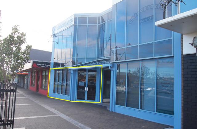 6/6 Beverley Avenue, WARILLA NSW, 2528