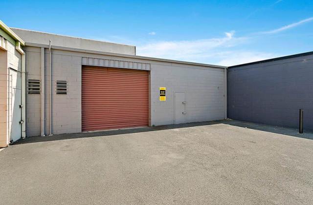 7/41 Kemblawarra Road, WARRAWONG NSW, 2502