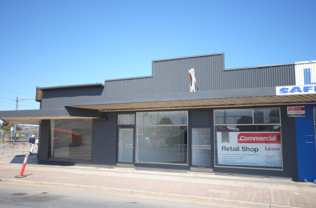 Shop 2 253 Diagonal Road, WARRADALE SA, 5046