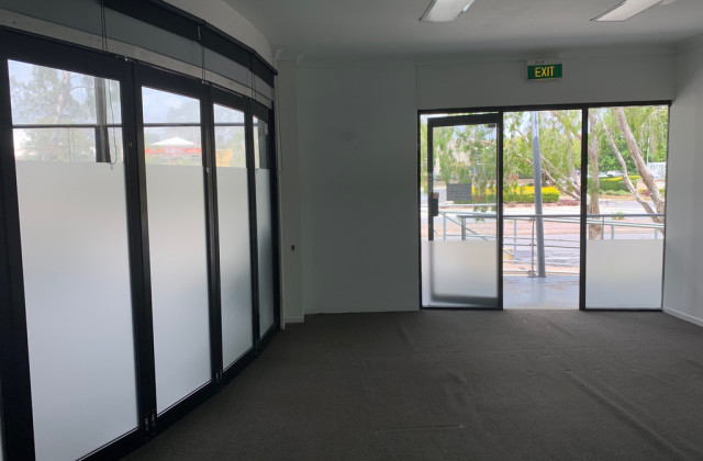 Shop 2/36 Springfield Parkway, SPRINGFIELD QLD, 4300