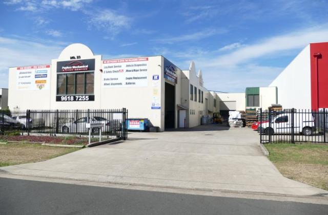 INGLEBURN NSW, 2565