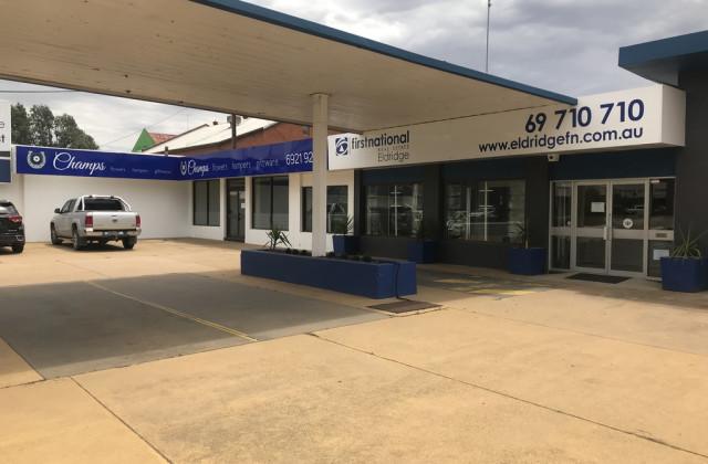 97 Edward Street, WAGGA WAGGA NSW, 2650