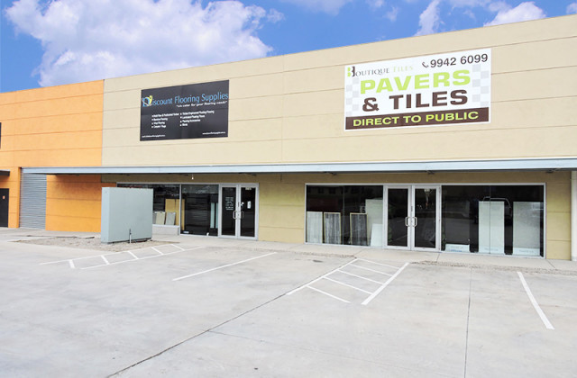 Total/143 Dohertys Road, LAVERTON NORTH VIC, 3026