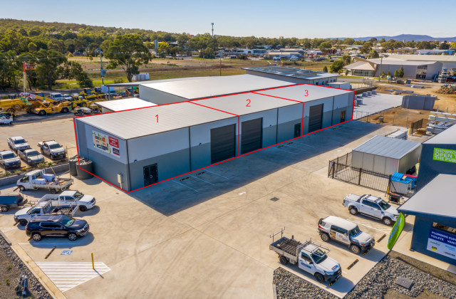 135 Finlay Road, GOULBURN NSW, 2580