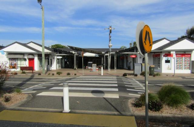 Shop 6/63-65 Ballina Street, LENNOX HEAD NSW, 2478