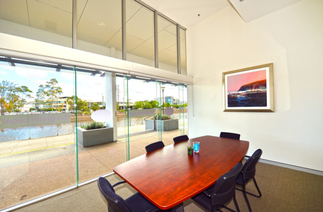 Suite 8/1-7 Duporth Avenue, MAROOCHYDORE QLD, 4558
