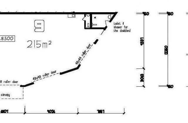 9/27 Motorway Circuit, ORMEAU QLD, 4208