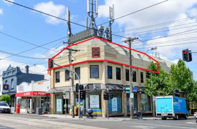 1002-1004 High Street, ARMADALE VIC, 3143