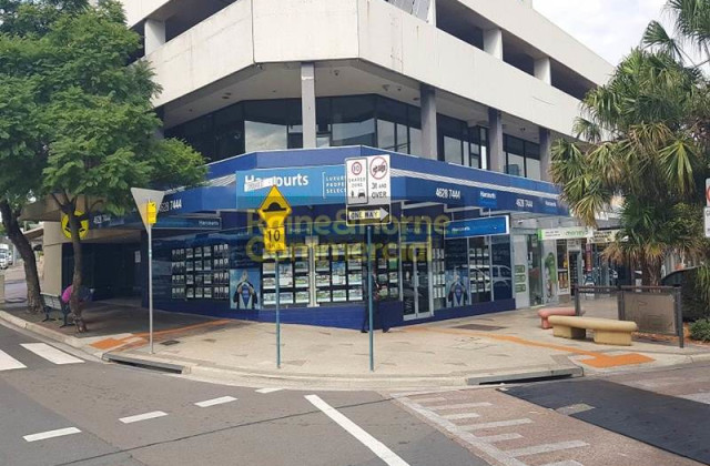CAMPBELLTOWN NSW, 2560