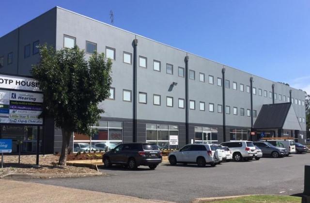 Ground Floor Suite 4/10 Bradford Close, KOTARA NSW, 2289