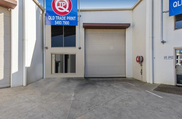 10/7-9 Premier Circuit, WARANA QLD, 4575
