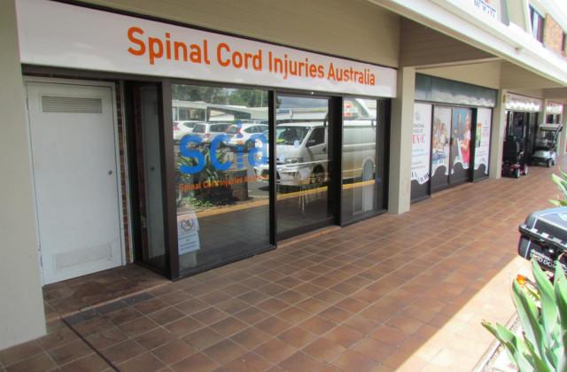 Shop 27/89 - 91 Main Street, ALSTONVILLE NSW, 2477