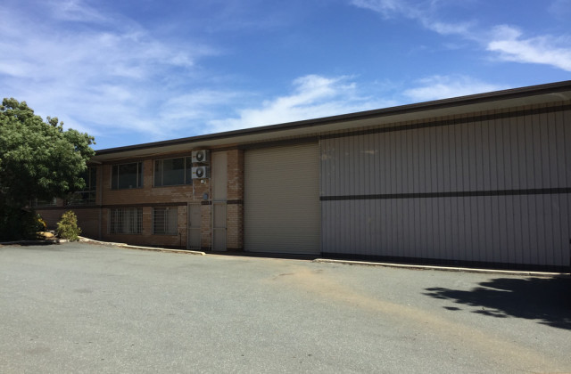 3/33 Lorn Road, QUEANBEYAN NSW, 2620