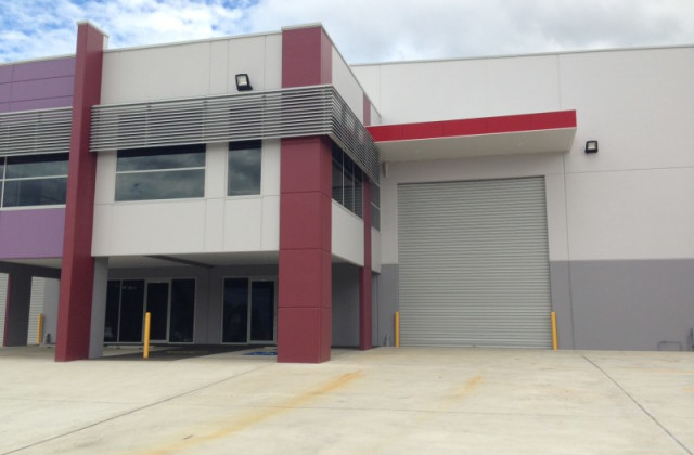 1/68 Topham Road, SMEATON GRANGE NSW, 2567