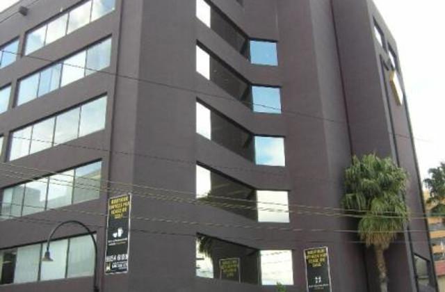 Suite 207, 89 High Street, KEW VIC, 3101