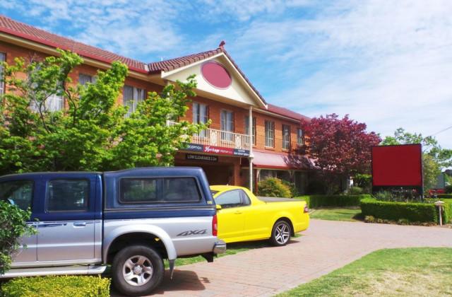 WAGGA WAGGA NSW, 2650