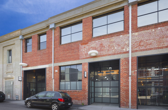 87 Cubitt Street, RICHMOND VIC, 3121