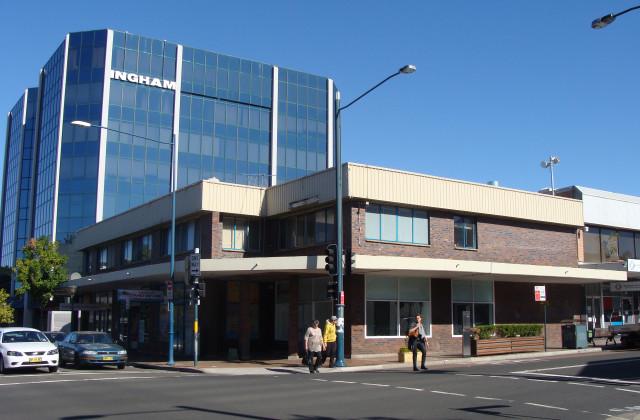191 Northumberland Street, LIVERPOOL NSW, 2170