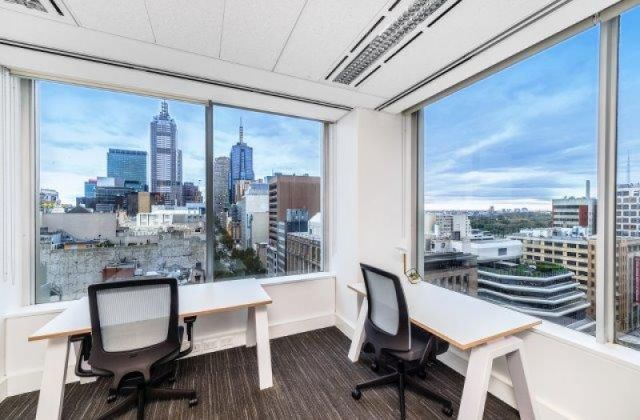 1505/330 Collins Street, MELBOURNE VIC, 3000