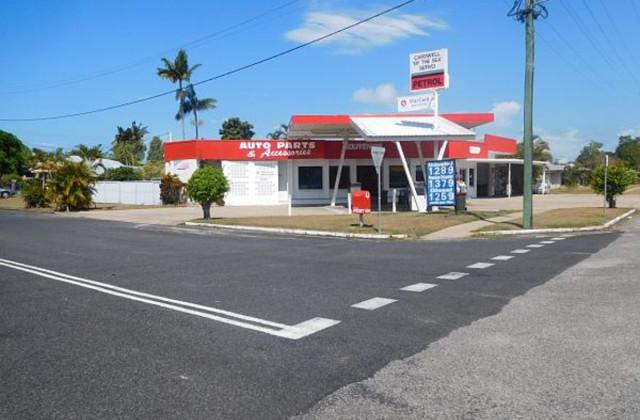 208 - 210 Victoria Street, CARDWELL QLD, 4849