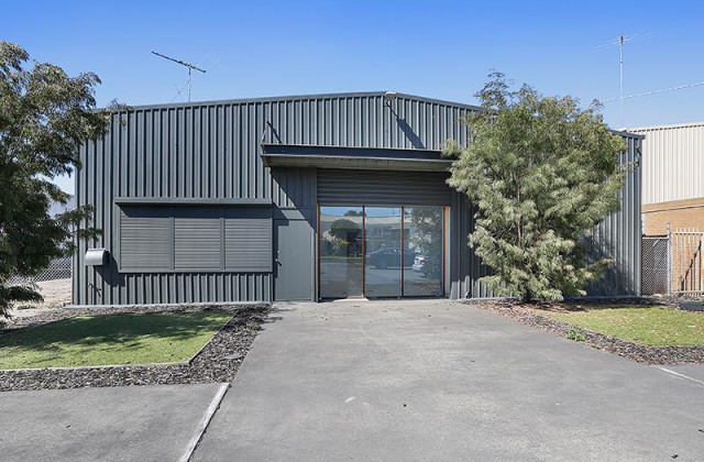 16 Dowsett Street, South Geelong, GEELONG VIC, 3220