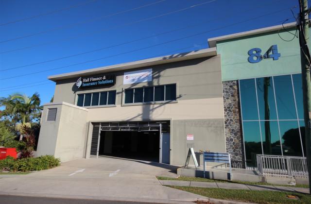 3/84 Brisbane Rd, LABRADOR QLD, 4215