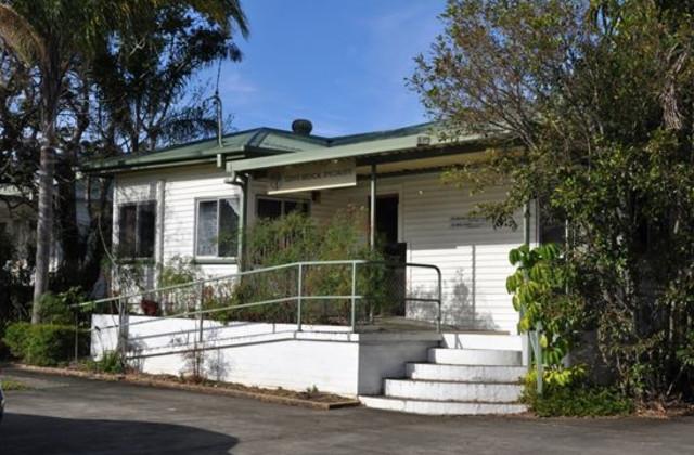 10 Glenreagh Street, COFFS HARBOUR NSW, 2450
