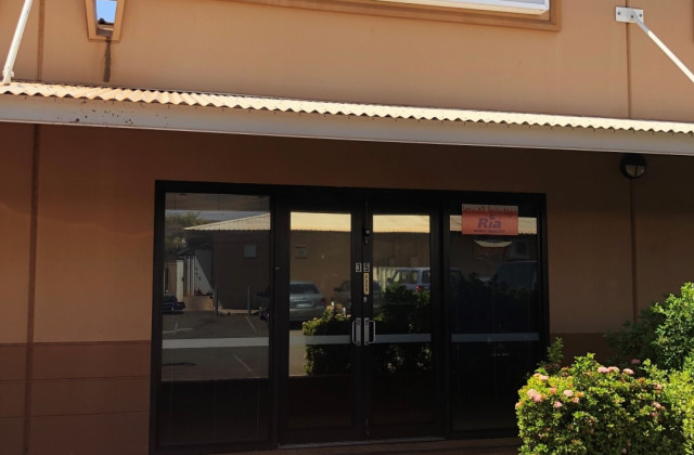 Shop 35 Karratha Village Shopping Centre, KARRATHA WA, 6714