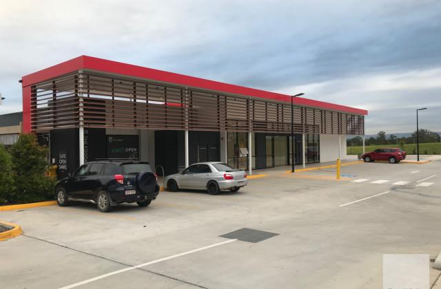 4/459 Pumicestone Road, CABOOLTURE QLD, 4510