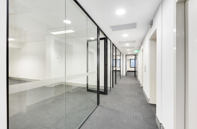 Suite 1101/276 Pitt Street, SYDNEY NSW, 2000