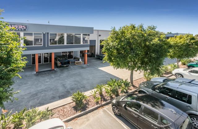 4/38 Limestone Street, DARRA QLD, 4076