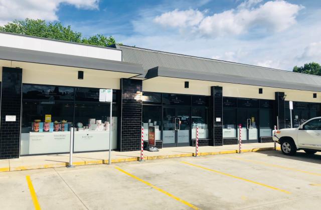 32-34 B2a & B2b Bowral Street, BOWRAL NSW, 2576