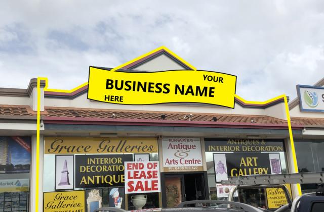 2/445 Oxley Drive, RUNAWAY BAY QLD, 4216