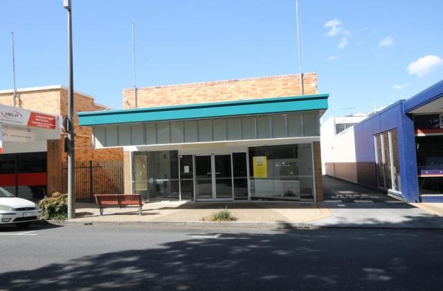 64 Edith Street, WYNNUM QLD, 4178