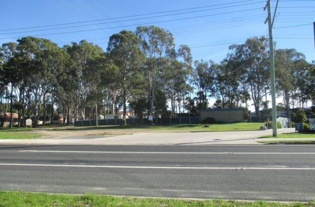 2080 Princes Highway, MORUYA NSW, 2537