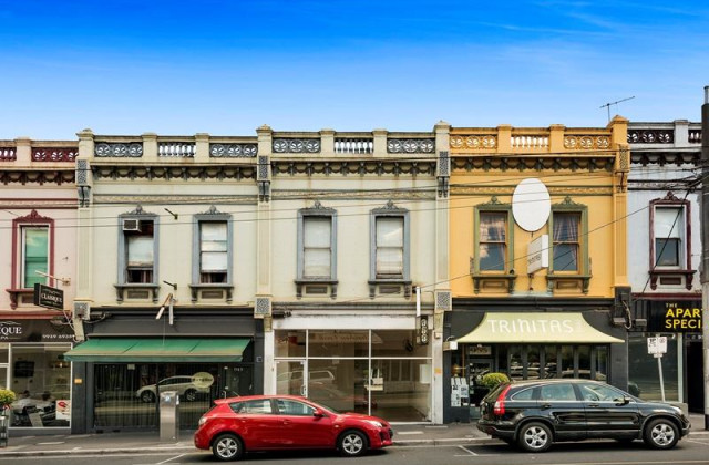953 Burke Road, CAMBERWELL VIC, 3124