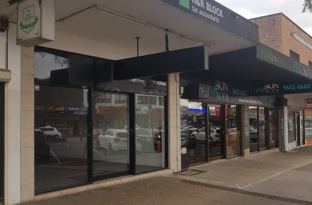 45 Oxford Road, INGLEBURN NSW, 2565