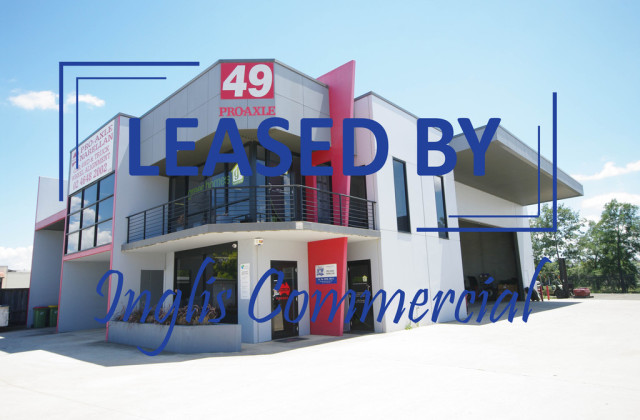 1/49 Topham Road, SMEATON GRANGE NSW, 2567