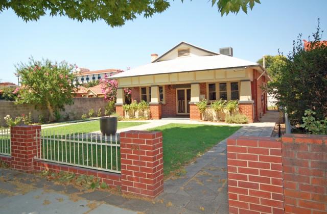521 Wilson Street, ALBURY NSW, 2640