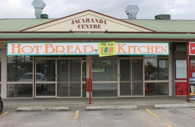 1-3 Jacaranda Street, EAST IPSWICH QLD, 4305