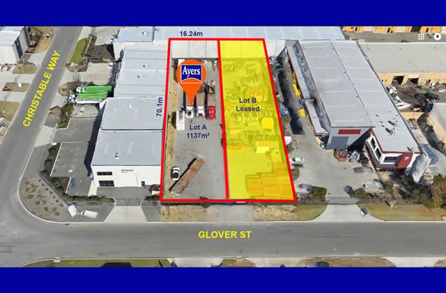 11 Glover St, LANDSDALE WA, 6065