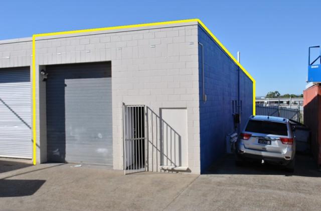 Unit 2/17 Moss Street, SLACKS CREEK QLD, 4127