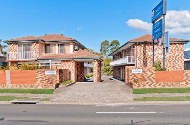 TAREE NSW, 2430