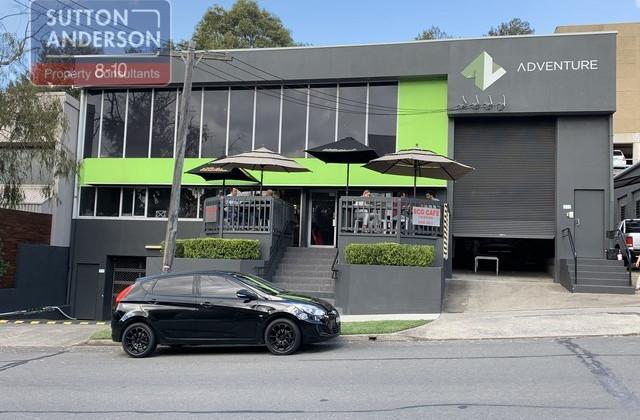 8-10 Cleg Street, ARTARMON NSW, 2064