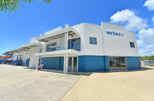 Unit 1/40 Dacmar Road, COOLUM BEACH QLD, 4573